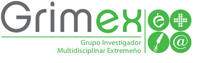 Grupo Investigador Multidisciplinar Extremeño